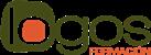 Logos Formación